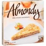 Торт миндальный ALMONDY, 900 г