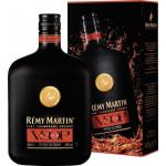 Коньяк REMY MARTIN V.S.O.P., 0,5л