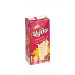 Молочный напиток ЧУДО Банан-карамель 2%, 950 г