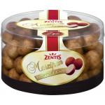 Конфеты ZENTIS Марципановая картошка, 250 г