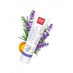Зубная паста SPLAT Лавандасепт, 100мл