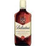 Виски BALLANTINES Finest, 0,7л