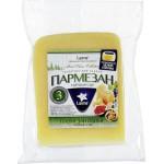 Сыр LAIME Пармезан 40%, 200 г