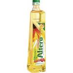 Масло подсолнечное с добавлением оливкового ALTERO Vitality, 810мл