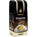 Кофе зерновой CREMA d'Oro Арабика, 1кг