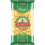 Макароны MAKFA ракушки, 450г
