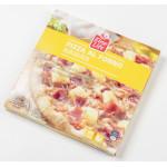 Пицца FINE LIFE Гаваи, 350г