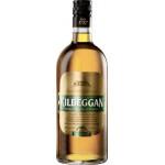 Виски KILBEGGAN 40%, 0,7л