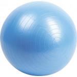 Мяч гимнастический, 55см