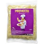 Сыр PIRPACCHI Пармезан хлопья, 100 г