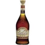 Коньяк АРАРАТ Армянский 3*, 0,5л