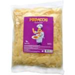 Сыр твердый Пармезан PIRPACCHI хлопья, 500 г