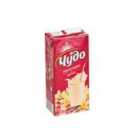 Молочный напиток ЧУДО ваниль 2%, 950 г