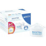Картридж BRITA Maxtra 3+1 шт