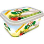 Сыр брынза PRESIDENT 48%, 250г