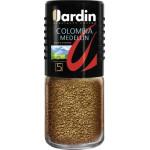 Кофе растворимый JARDIN Colombia Medellin, 95г