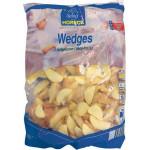 Картофельные дольки с кожурой HORECA SELECT, 2,5 кг