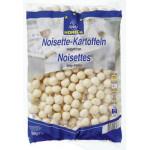 Картофельные шарики HORECA SELECT, 2,5кг