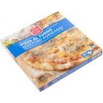 Пицца FINE LIFE 4 сыра, 340г