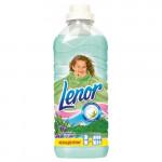 Кондиционер для белья LENOR Альпийские луга, 1л
