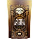 Кофе растворимый МКНП Арабика, 190г