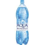 Питьевая вода AQUA MINERALE без газа, 2л