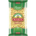 Макароны MAKFA спирали, 450г