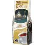 Чай РУССКАЯ ЧАЙНАЯ КОМПАНИЯ Чай императора черный, 100г