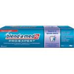 Зубная паста BLEND-A-MED Pro-Expert защита от эрозии эмали, 100мл