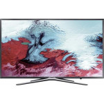 SMART LED телевизор SAMSUNG UE-32K5500 (32 / 81 см)