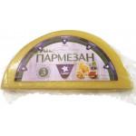 Сыр пармезан 3м 40% LAIME, весовой