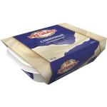 Сыр плавленый PRESIDENT Сливочный, 200г