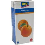 Нектар ARO апельсин, 1л