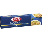 Паста BARILLA Bavette n.13, 500г