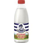 Молоко ПРОСТОКВАШИНО Отборное 3,4-4%, 0,93л