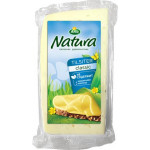 Сыр Arla NATURA Тильзитер, 250 г