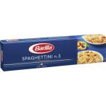 Спагеттини BARILLA, 500г