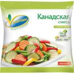 Смесь овощная VИТАМИН Канадская, 400г