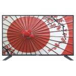 SMART LED телевизор AKAI LES-65B47M (65 / 165 см)