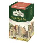 Чай AHMAD TEA классический черный, 500г