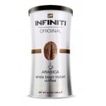 Кофе INFINITI Original Arabica, 100г