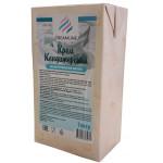 Крем кондитерский CREAMLINE на растительных маслах 26%, 1 л