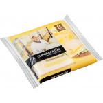 Сыр плавленый СЫРОБОГАТОВ Маасдам 45%, 130г
