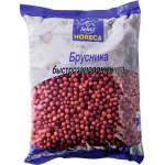 Брусника HORECA SELECT быстрозамороженная, 2,5 кг