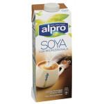 Напиток соевый ALPRO для профессионалов, 1 л