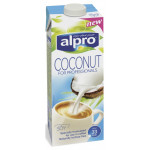Напиток ALPRO Coconut for Professionals соевый, 1 л