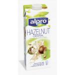 Напиток ореховый ALPRO, 1 л
