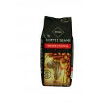 Кофе RIOBA Origin Ethiopia 100% Arabica, 500г