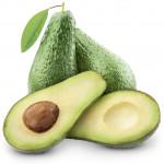 Авокадо весовой