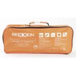 Аварийный набор REXXON